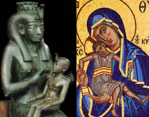 http://bloghistoriadelarte.com/2014/03/23/origen-de-la-iconografia-de-la-virgen-origin-of-the-iconography-of-the-virgin/