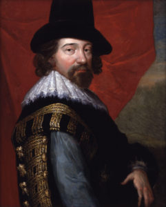 Francis_Bacon,_Viscount_St_Alban_from_NPG_(2)